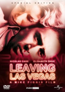 Leaving Las Vegas – Liebe bis in den Tod