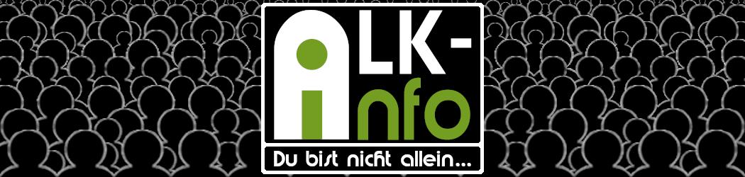 Alk-Info.com